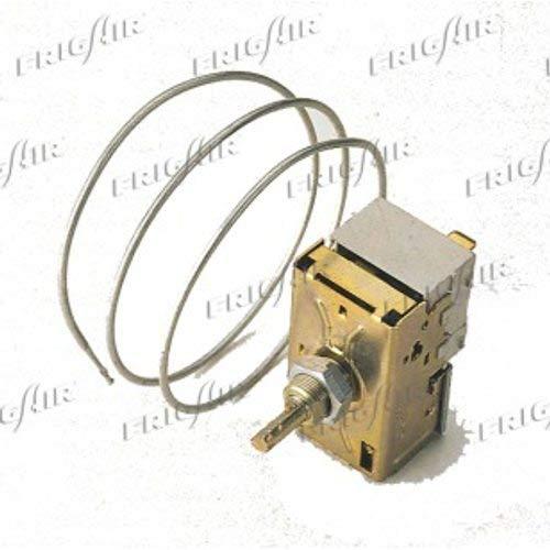 Frigair 32.10908 Termostato Fiat Tipo/Croma-Lancia THEMA-Alfa 164
