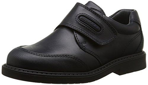 Zapatos Pablosky colegiales 795620