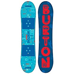 5b88bb550 ... is the perfect starter snowboard for toddlers and preschoolers. The  snowboard comes with bindings and the right amount of flex and curve for  little ...