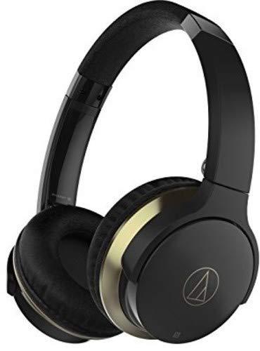 Auriculares AUDIO-TECHNICA ATH-AR3BT Col...