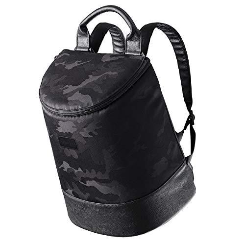 Corkcicle Cooler Backpack - EOLA Bucket - Rose Quartz