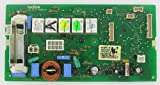 CoreCentric Remanufactured Laundry Washer Dryer Combo Control Board Replacement for GE WH12X20274