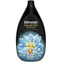 Mimosín - Collection Parfum Suavizante Fleur Bleu - 58 lavados