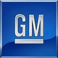 General Motors 12616850、エンジンオイルドレインプラグガスケット