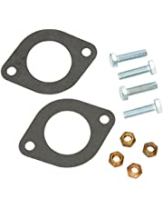 Fuel Parts CK20921 Sistema de escape