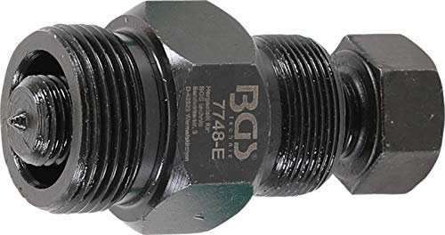BGS 7748-E | Extractor del volante | M22 x 1,0 - M25 x 1,5