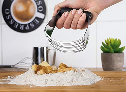 Grannys-Kitchen-PATeigmischer
