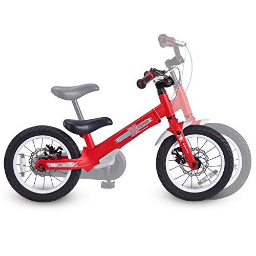 smarTrike Xtend Mg+, 3-in-1 Convertible Kids Bike...