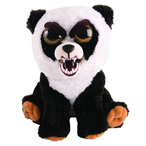 Goliath 32324 Feisty Pet Panda