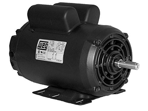 D26719 and Z-D26719 Air Compressor Motor Replaces CRAFTSMAN DEVILBISS BLACK & DECKER PORTER CABLE