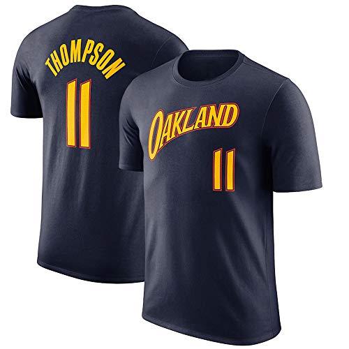 Camiseta Deportiva De Baloncesto para Hombre, NBA Golden Sta