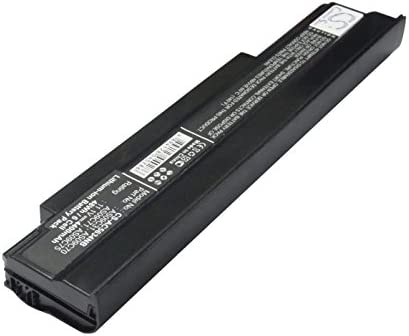 Notebook Laptop Battery for Houston Mall 5220- 5635Z-433G25N Extensa Al sold out.