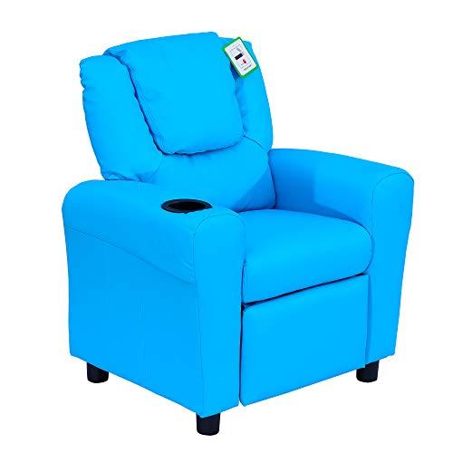 Mh Handel GmbH Mini-Sessel
