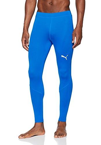 Puma Liga Baselayer Long Tight Functioneel ondergoed voor heren
