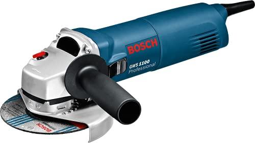 Bosch Professional -   GWS 1100