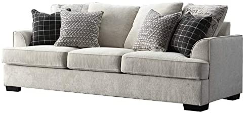Top 10 Best Chenille Sofa of The Year 2020, Buyer Guide With Detailed Features