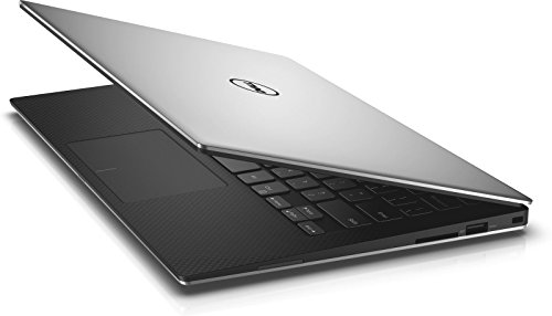 Compare Dell XPS 13 (9350) vs other laptops