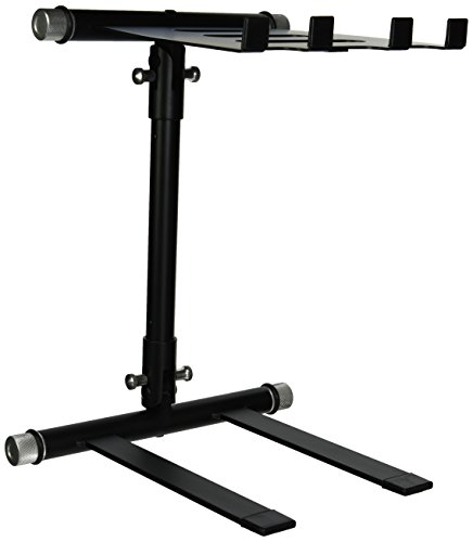 Monoprice Laptop Stand for DJs (602450)