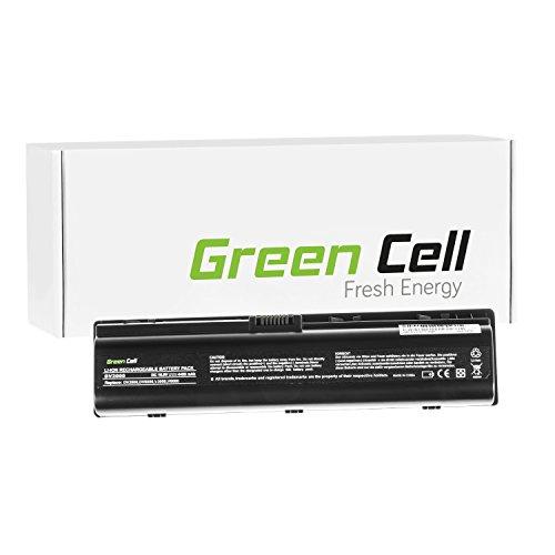 Green Cell® Standard Serie HSTNN-DB42 / HSTNN-LB42 - Batería para portátil HP...