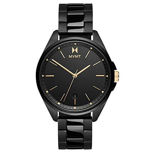 MVMT Coronada | 36 MM Women's Analog Watch | Vipress
