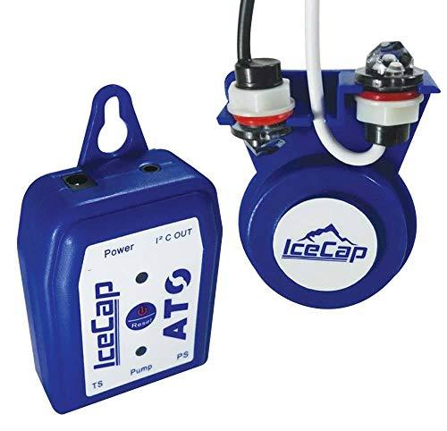 IceCap Dual Optical ATO - Auto Top Off Controller