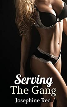 Serving the Gang: Shared and Stretched Review