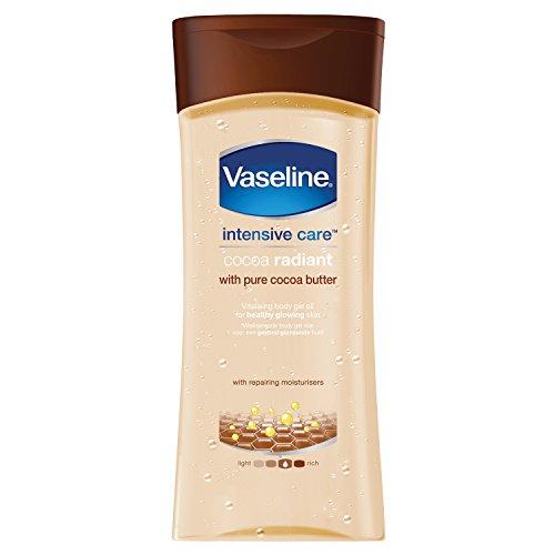 Bodyoil gel vitalize 200ml