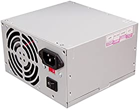 Best iso 400 switching power supply Reviews