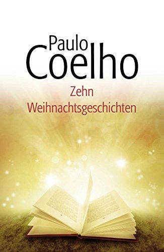 Download Zehn Weihnachtsgeschichten (German Edition) B00Q8UKOT8