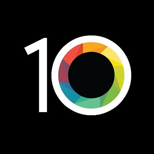 10 app für GoPro und Android Video Bearbeiten