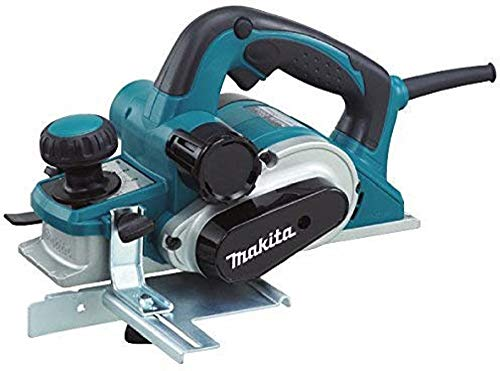Makita KP0810J Falzhobel 82 mm