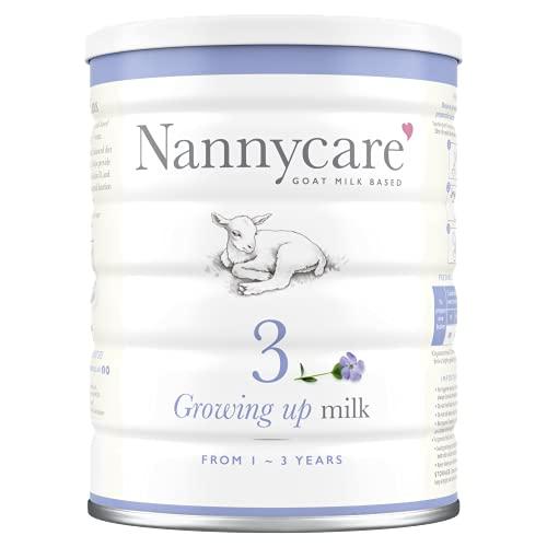 Nanny Care Produktbild