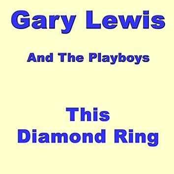 This Diamond Ring
