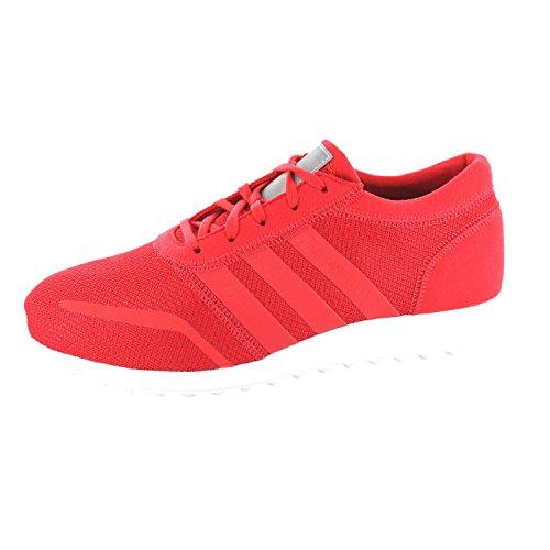 adidas Los Angeles Sneaker Herren 11.5 UK - 46.2/3 EU