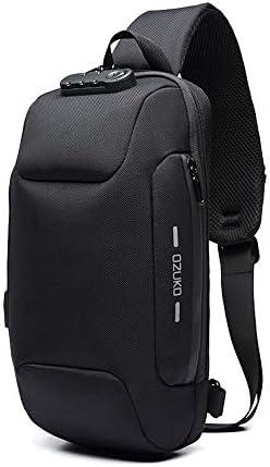 Top 10 Best tactical sling bag