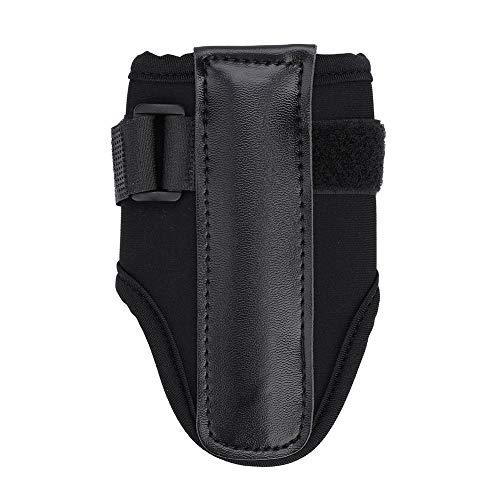 VGEBY1 Golf Swing Brace Band Golf Posture Correction Belt Golf Training Wrist Fixator Holder Swing Protector Corrector Brace Band Trainer