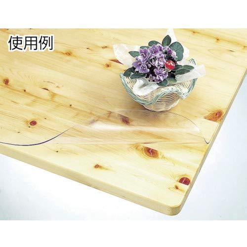 MEIWAテーブルマット75cm×120cmTPP-7512