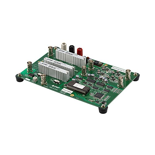 Purchase NF Corp. VD-291F4 Phase Detector Board, 10kHz to 2MHz