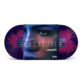 Euphoria  Original Score from the HBO Series