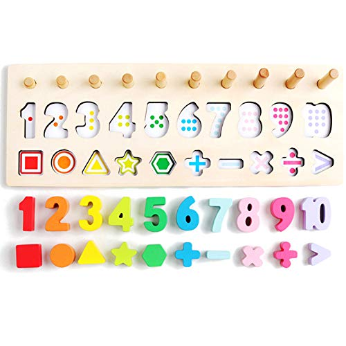 Consejos para Comprar aurrera jugueteria disponible en línea para comprar. 7