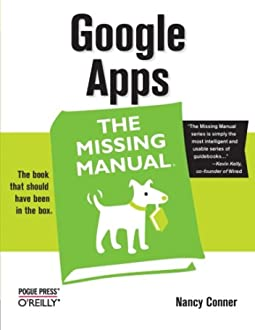 Buy Ms Project 2013: The Missing Manual With Bitcoin