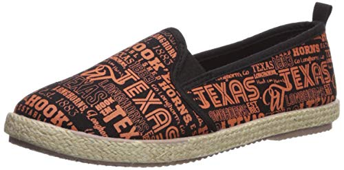 Top 10 best selling list for character shoes houston texas