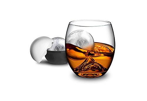 Bicchiere da Degustazione On The Rock