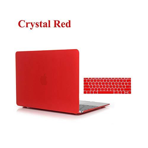 Funda para MacBook Air Pro Retina 11 12 13 15 16 Funda para Mac Book...