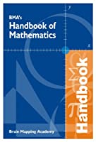 BMA's Handbook of Mathematics-2019 Edition