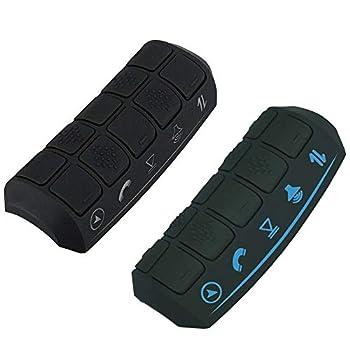 Best steering wheel remote Reviews