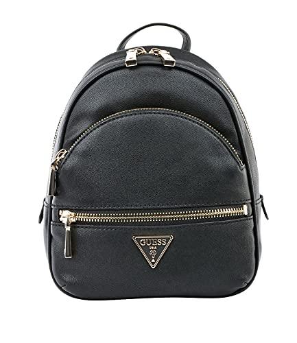 Guess Handbag, HWBG69-94320-BLA Donna, Nero, Taglia Unica