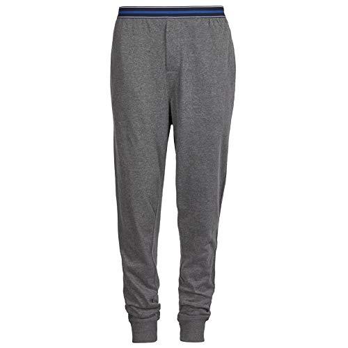 Style It Up - Pantalones de Pijama para Hombre, Parte