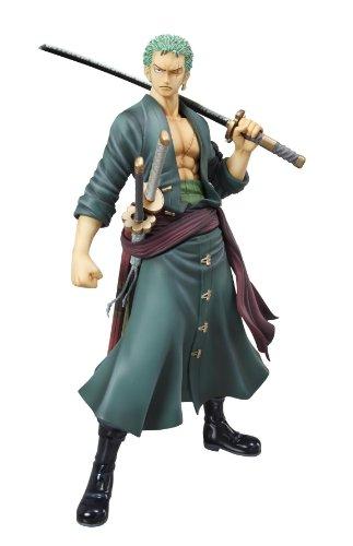 - One Piece Pop Roronoa Zoro EX Model PVC figurine