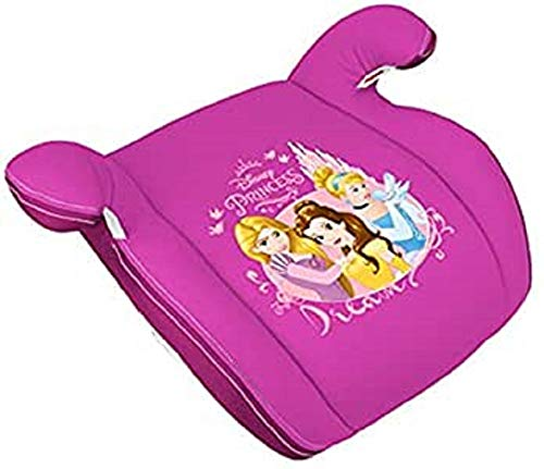 Disney Princesas PRIN104 Heber Princesses Kindersitzerhöhung